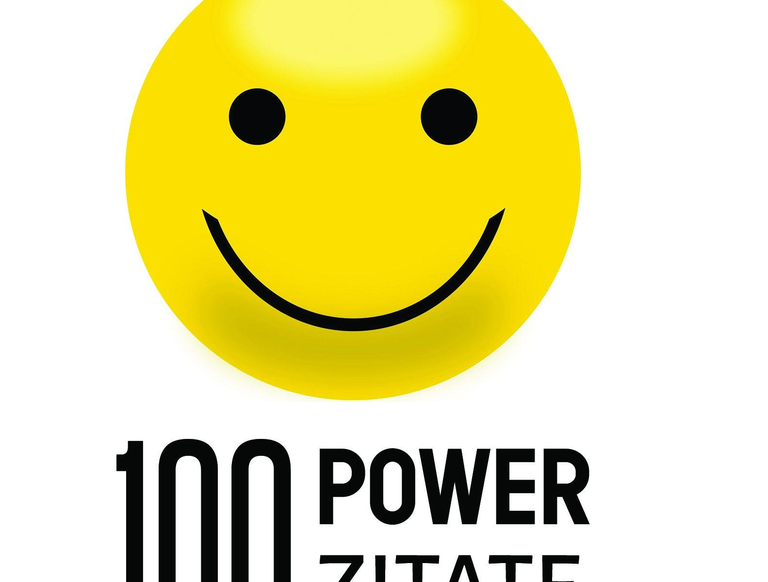 Power-Zitate