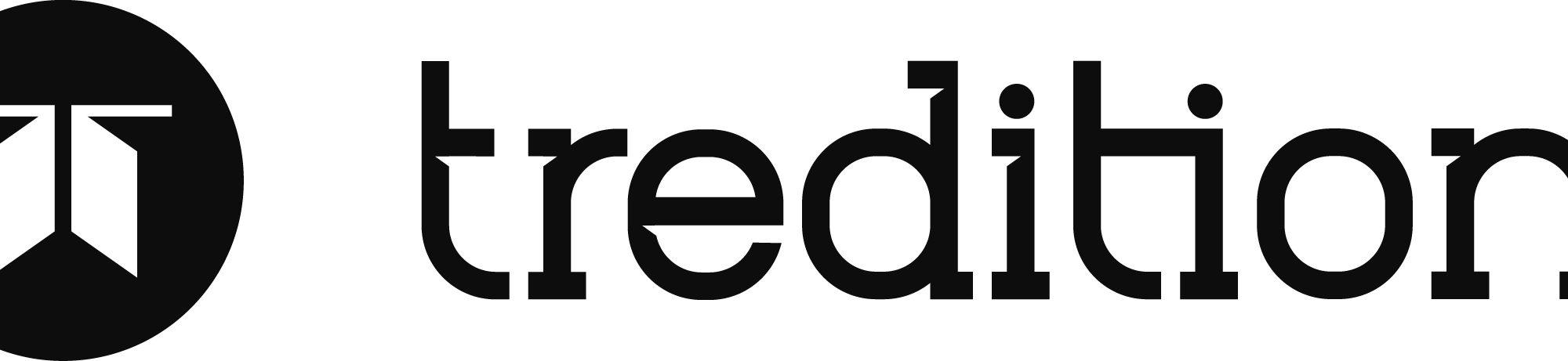 Tredition_Logo