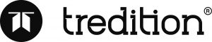 Tredition_Logo