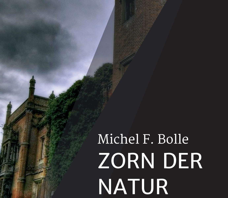 Zorn Natur